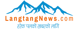 cropped-langtang-center3.png