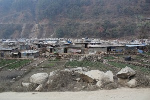 Khalte camp idp (2)