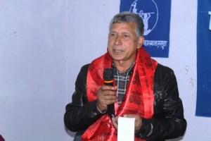 4th district Conference of DLRF Rasuwa_16_Feb_2019 (126)