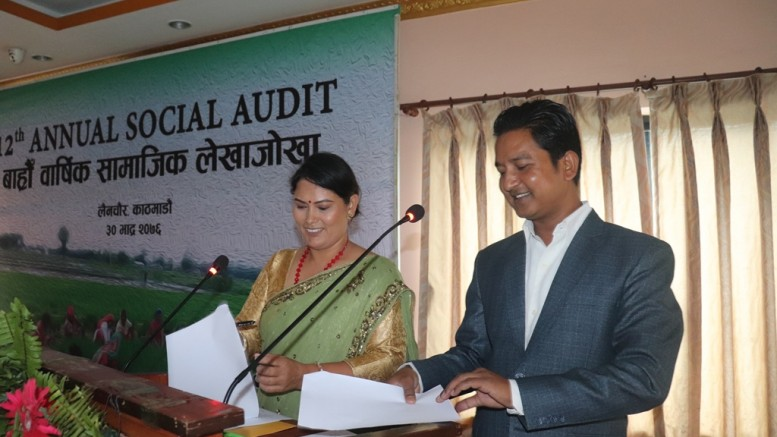 CSRC_Social Audit_Photo_CSRC (8)