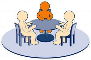 mediation-blog