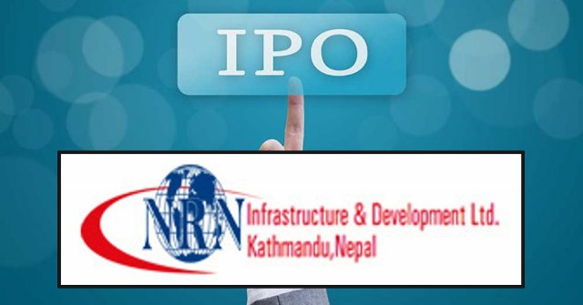 Ipo_NRN_infrastructure
