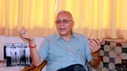 Dr-Shekhar-koirala