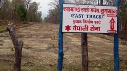 Kathmandu-Nijagadh-Fast-Tra