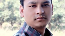 Photo of Bishwash (1)