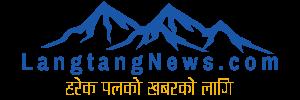cropped-lantang-logo-1.png