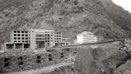 Rasuwagadhi