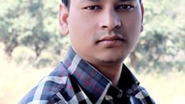 Photo of Bishwash (3)