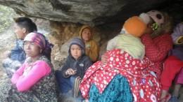 Kebuma odarma lukeka Bisthapit