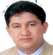 janardan_dhakal