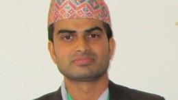 Bishnu-Neupane