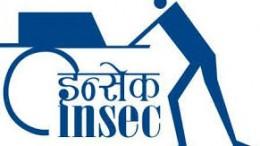 Insec-Logo H