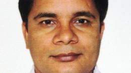 Lilanath Basyal