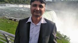 Dr Guna